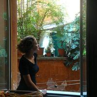 Charlotte Barot's Photo
