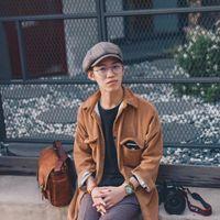 Yoon Philsang's Photo