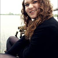 Agata Niemira's Photo