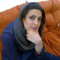 Ozra Saghaeian's Photo