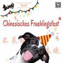 Foto do evento Chinesisches Frühlingsfest