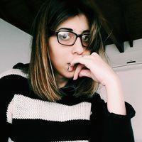 Sofia  Berber Benedet's Photo