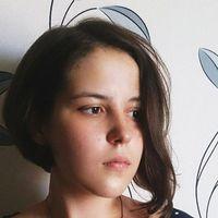 Екатерина Бородич's Photo