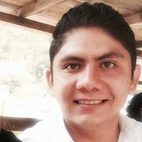 Victor Manuel Hernández Silva's Photo