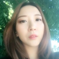 Alice Kim's Photo