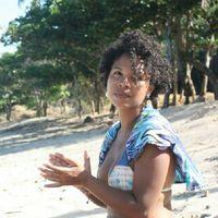 Andrêzza Castro's Photo