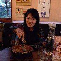 Leila Lin's Photo