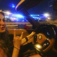 Natalya Shuvalova's Photo