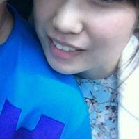 Young Min Hong's Photo