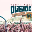 Outside Lands 2017 's picture
