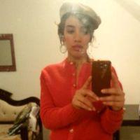 Haifa Missaoui's Photo