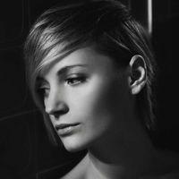 Veronika Balbashova's Photo