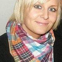 Trine Sørensen's Photo