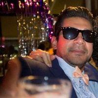 Arsalan TAriq's Photo