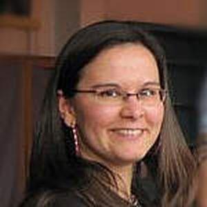 Viktória Maróti's Photo