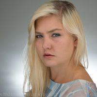 Marei Annis's Photo