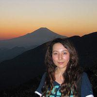 Monica Eda's Photo