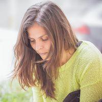 Cecilia Hauff's Photo