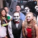 FREE Halloween Party - Downtown LA's picture