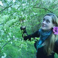 Kristyna Lazecka's Photo