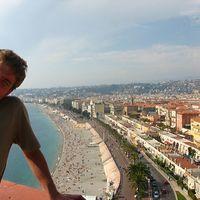 Lukasz Kaniecki's Photo
