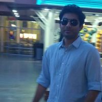 Vinay Tawale's Photo