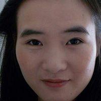 Van Liu's Photo