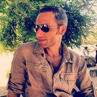 Giuseppe Guttilla's Photo
