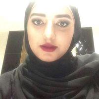 Rajia Muhammad's Photo