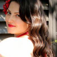 KSENIYA B's Photo