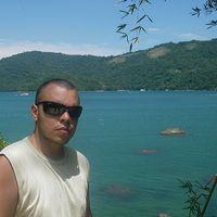 Guilherme Mauricio's Photo