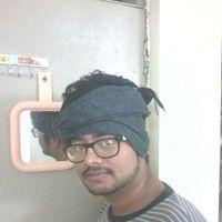 Amitabh Songara's Photo