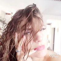 Мария Юрова's Photo