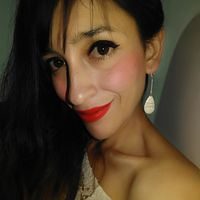 Lorena Infante's Photo