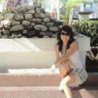 Alejandra Bonifacio's Photo