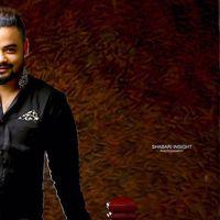 Sahil Yadav's Photo