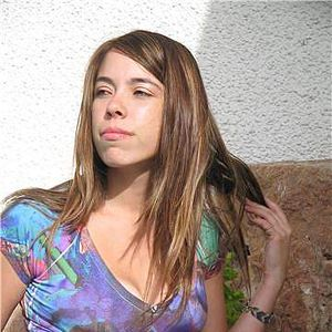 Daniela Bustos Pellerano's Photo