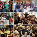 Kolkata CS Meet's picture