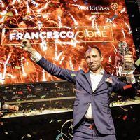 Francesco Cione's Photo