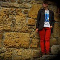 Jan Mares's Photo
