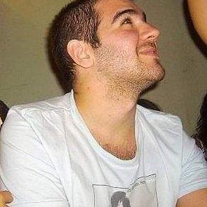 Juan Pablo Cuciniello's Photo