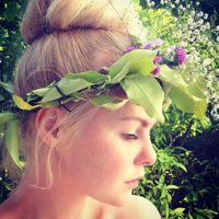 Emma Andersen's Photo