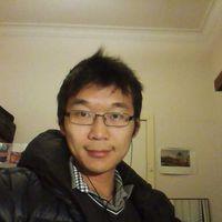 Jon Xu's Photo