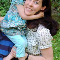 Regina Bäumler's Photo