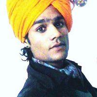 Pushpendra Singh's Photo