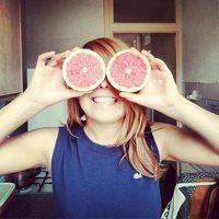 Martina Margini's Photo