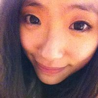 ANing Zhang's Photo