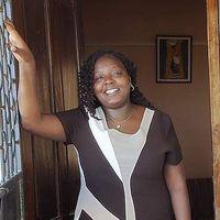 Njeri Bancy's Photo