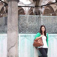 Miriam A's Photo
