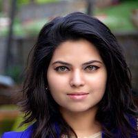 Tamanna Singh's Photo